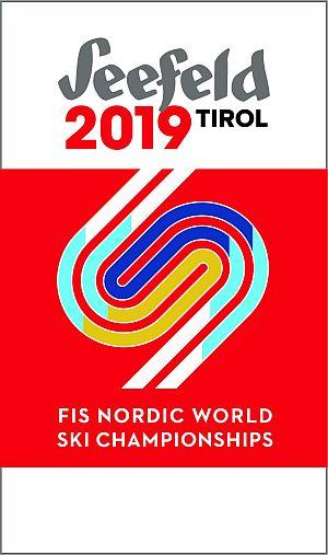 nordische ski wm 2019